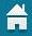 icona_casa copia