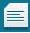 icona_contatto copia