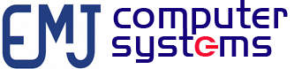 EMJ Computer systems