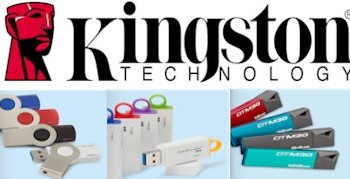kingston_pen_usb3