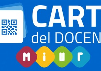 CARTA DEL DOCENTE
