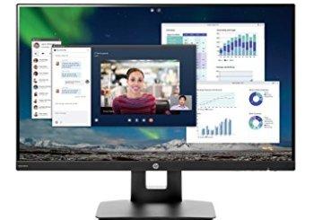 Monitor HP VH240a 23,8″