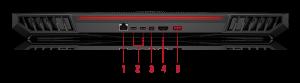OMEN_X_Laptop_back_view_ports_mobile_720x200_tcm245_2509396_tcm245_2509441_tcm245-2509396
