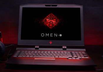 hp-omen-x-front-510x0