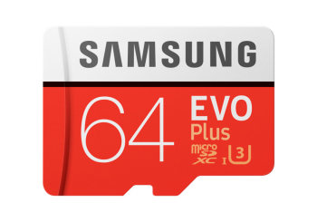 it-evo-plus-microsd-card-with-sd-adapter-3-mb-mc64ga-eu-frontred-66563826