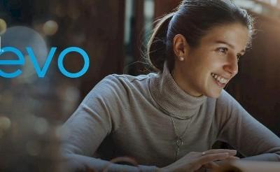 Intel® Evo™