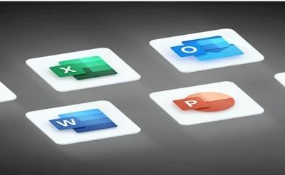 Introduzione a Microsoft 365